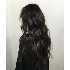 A new season is the perfect time to shake things up by refreshing your hair color. Face Shape Hairstyles, Pretty Hairstyles, Black Hairstyles, Wedding Hairstyles, Men's Hairstyle, Formal Hairstyles, Hairstyle Ideas, Hair Inspo, Hair Inspiration