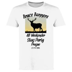 Stag party templates - Stag T-shirts Stag T Shirts, Suits You, Templates, Party, Mens Tops, Fashion, Moda, Stencils, Fiesta Party