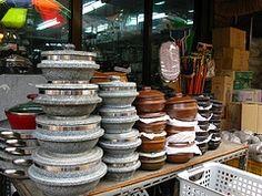 korean cookware | India Oven Cookware » Blog Archive » buy korean cookware