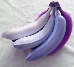 Порно фото молдинги банан, минет в рот не вынимая