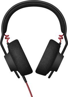 0682a57ce36 TMA-2 Young Guru Preset Headphones — Good gift for your designer friend.  http