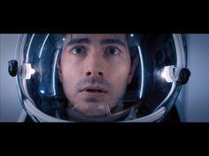 400 Days 2015 Trailer