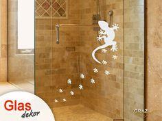 Moderne Duscharmatur – innovative Regendusche von Webert | Dusche ...