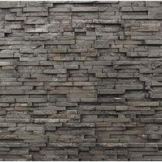 FS Milano 2 szurke grafit mediterran ko mediterran falburkolat ko burkolat modern rusztikus loft design nappali etkezo iroda kert hazfal labazat.jpg (1000×1000)