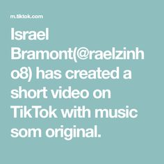 Linus Bruhn( has created a short video on TikTok with music Originalton. Linus Bruhn, Ap 24, Videos, Texts, The Creator, The Originals, Music, Naruto Uzumaki, Tik Tok