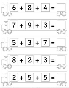 ✿ entwicklung und erziehung von kindern ✿ delivers online tools that help you to stay in control of your personal information and protect your online privacy. Letter Worksheets For Preschool, Free Kindergarten Worksheets, Printable Activities For Kids, Printable Worksheets, Free Printable, Math Lesson Plans, First Grade Math, Kids Poems, Flowchart