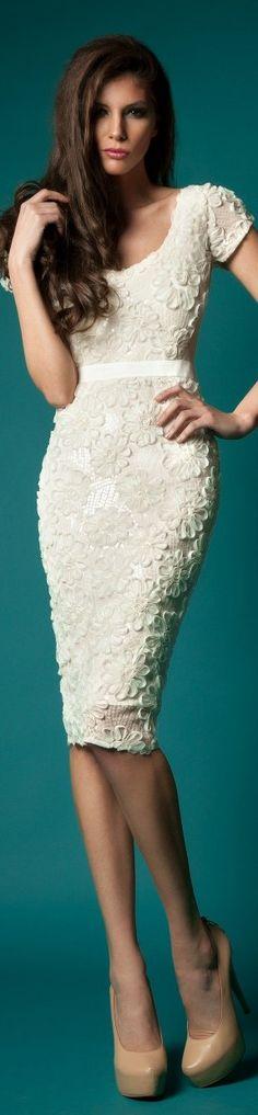 Cristallini ~Latest Luxurious Women's Fashion - Haute Couture - dresses, jackets. bags, jewellery, shoes etc