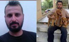 Τι λέει η αστυνομία για την τραγωδία με τους δύο άνδρες στο Μεσολόγγι