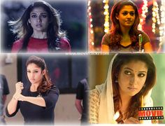 #Nayanthara: The most successful heroine in 2015. Read http://movieclickz.com/tamil-cinema-news/nayanthara-the-most-successful-heroine-in-2015/  #NaanumRowdyDhaan