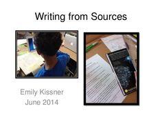 fix my essay online free