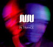 In Trance [CD]