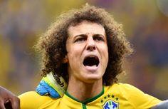 São Paulo leva bolada com retorno de David Luiz ao Chelsea