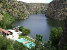 Parque Natural do Douro Internacional, Northern Portugal: See 38 reviews, articles, and 98 photos of Parque Natural do Douro Internacional, ranked No.315 on TripAdvisor among 894 attractions in Northern Portugal.
