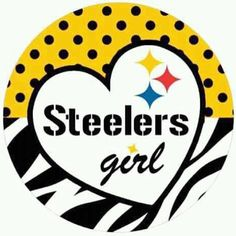 GOOOOOOOOOO STEELERS!!!!!!!!!!!!!!!!!!!!!!!!!!!!!!!!!!!!!!!!!!!!!!!!!!!!!!!!!!!!!!!!!!!!!!!!!!!!!!!!!!!!!!!!!!!!!!!!!!!!!!!!!!!!!!!!!!!!!!!!!!!!!!! STEELERS ROCK!!!!!!!!!!!!!!!!!!!!!!!!!!!!!!!!!!