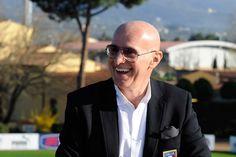 Sacchi: El Barça es un rey muerto