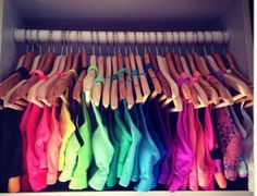 I want all the sports bras