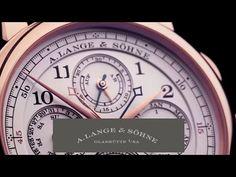 a2145775b51 Watch Complications Guide — Gentleman s Gazette Calendario Perpetuo