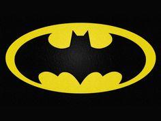 Aahhh...lovin it.     Google Image Result for http://www.batmanwallpaper.net/backgrounds/bat-signal/classic-batman-sign.jpg