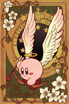 Star Wallpaper, Kawaii Wallpaper, Iphone Wallpaper, Cartoon Games, Cartoon Art, Anime Manga, Anime Art, Shadow Plants, Kirby Nintendo
