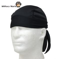 Find More Cycling Caps Information about Outdoor Windproof Racing Cycling Cap Mask Camping Riding Bicycle Ski Motorcycle Sport Summer Men's Helmet Baseball Sun Hat *,High Quality motorcycle hat,China motorcycle leather jacket men Suppliers, Cheap hat running from Mlitary World Store on Aliexpress.com