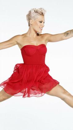Image result for pink the singer