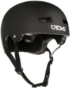 Best Skateboard Helmets List  When shopping for a skateboard helmet, make sure you get the best!