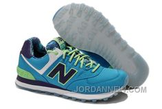 http://www.jordannew.com/womens-new-balance-shoes-574-m078-lastest.html WOMENS NEW BALANCE SHOES 574 M078 LASTEST Only $55.00 , Free Shipping!