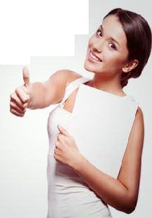 Online Personal Loans- Needed Bucks For Covering Your Day To Day Fiscal Demands