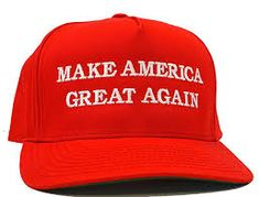 Donald Trump Make America Great Again Maga Chapeau Élection 2017 Truck Accessories, Women Accessories, Fashion Accessories, Baseball Caps For Sale, Baseball Hats, Donald Trump, Fedora Hat Women, Embroidered Baseball Caps, Wearing A Hat