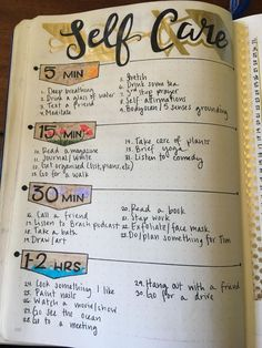 Easy Bullet Journal Ideas To Well Organize & Accelerate Your Ambitious Goals - Tipps fürs leben - Care Self Care Bullet Journal, Bullet Journal Notebook, Bullet Journal Ideas Pages, Bullet Journal Inspo, Journal Prompts, Journal Pages, Goal Journal, Bullet Journal Ideas For Students, Bullet Journal Goals Layout