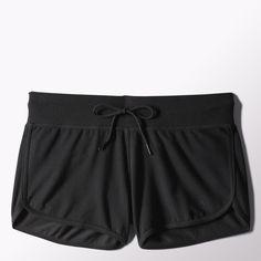 Health Goth // Adidas / adidas - Sport Essentials Shorts