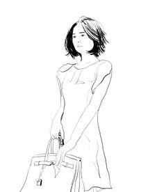 illustration14060901