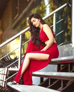 Stylish Girls Photos, Stylish Girl Pic, Cool Girl Pictures, Girl Photos, Best Photo Poses, Stylish Dpz, Bollywood Girls, Beautiful Girl Image, Beauty Full Girl