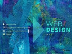 Web Design is an ART Web design is not just about colors, textures, shapes, photography, and fonts. In fact, it is about the beauty. #webdesign #webdev #webdevelopment #appdev #pwa #appdesign #businessadvice #florida #B2B #B2C #startup #developer #business #seo #BocaRaton #PompanoBeach #CoralSpring #DeerfieldBeach #FTLauderdale #Plantation #WestPalmBeach Business Advice, Online Business, Corporate Website Design, Deerfield Beach, Art Web, Coral Springs, Pompano Beach, News Sites, Design Process