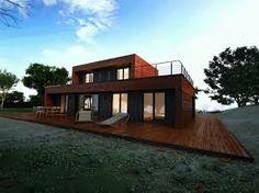 322 meilleures images du tableau Maison en bois   Arquitetura ...