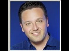 John Edward: Facts & Fiction of the Spirit World. Much needed discussion on psychic BS. How to develop abilities and recognize limitations. Discusses the importance of providing specific evidence and setting aside the ego. It's not all love and light. The importance of guarding yourself from lower level, darker energies.