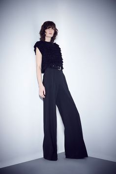 Milly - Pre-Fall 2015 - Look 17 of 33