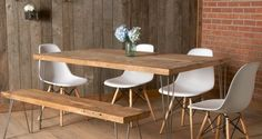 Astonishing Metal Top Wood Dining Table and wood dining table with metal top
