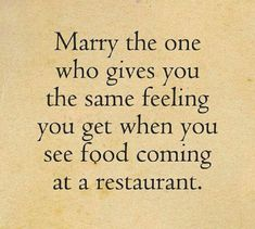 trendy wedding quotes and sayings to a friend funny Anniversary Quotes For Husband, Anniversary Quotes Funny, Happy Anniversary, The Words, Quotes To Live By, Life Quotes, Qoutes, Zen Quotes, Sassy Quotes
