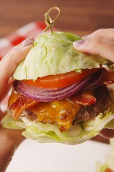IceburgersDelish
