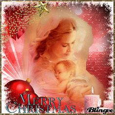 Merry Christmas Merry Christmas Pictures, Christmas Art, Christmas Greeting Cards, Christmas Greetings, Photo Editor, Animation, Artwork, Movie Posters, Painting