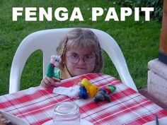 BAHAHAHA  YOU HAVE TO SAY IT OUT LOUD!!! I cant stop laughing!! @Darien Crago i feel you would appreciate this