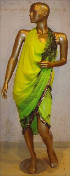 Babita Malkani's Collection at Creo.
