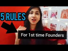 How do entrepreneurs start? What an entrepreneur needs to know? Do entrepreneurs make more money and likewise many questions pop up to any first time entrepr. Successful Business Tips, Make More Money, Entrepreneurship, Need To Know, Hacks, This Or That Questions, Motivation, Youtube, Life