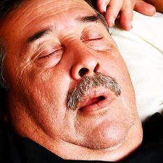 Not getting a restful night sleep? Have issues snoring? Your Dentist may have a solution you've never thought of. #health