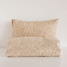 Spring wishlist on pinterest zara home paul joe and for Housse de couette sarah kay