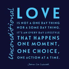 On this day I choose #love-not as a mere feeling or emotion but as a way of life. Loving when it's hard. Loving when it is inconvenient. Loving when it is unpopular. Loving through pain. Love is not a one day thing or a someday thing it's an everyday lifestyle that happens one moment one choice at a time. On this day in every way may you and I love and love well. We are that powerful.  #liveoutloudeveryday #lifestyle #youmatter #peace #leadership #design