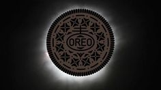 Android Os final name might be announced on the day of the solar eclipse