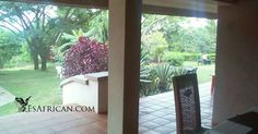 Near Blantyre, Malawi Campsite, Lodges, Palm, Cottage, Tours, Places, Travel, Camping, Lugares