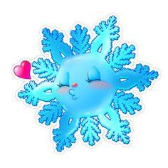 #uc8a0187c97s# Christmas Advent Wreath, Christmas Tree Clipart, Christmas Elf, Christmas Crafts, Emoji Symbols, Emoji Images, Homemade Christmas Decorations, Smileys, Christmas On A Budget